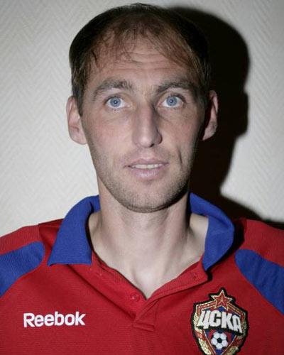 Elvir Rahimić