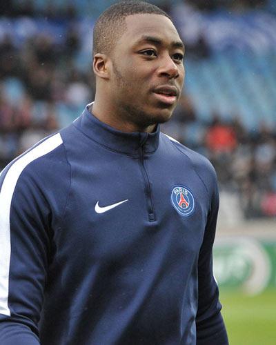 Yakou Meïté