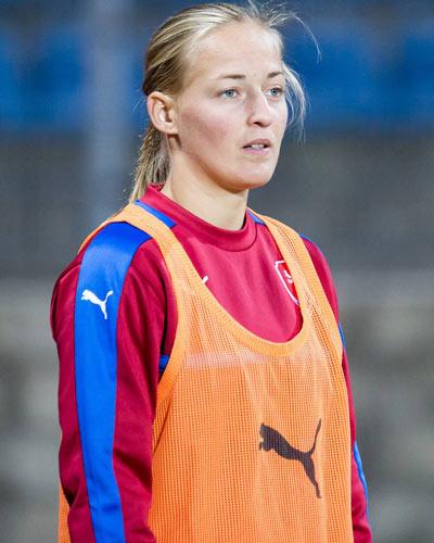 Anna Dlasková