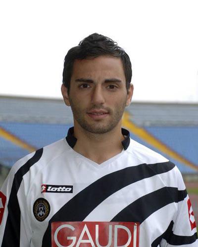 Raffaele De Martino