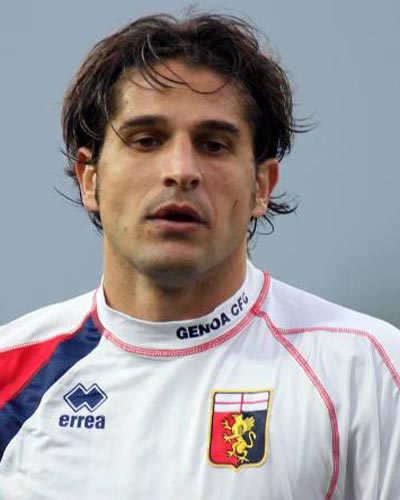 Francesco Bega