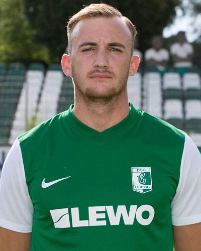 Philipp Wendt