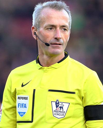 Weltfußballer Wahl 2021