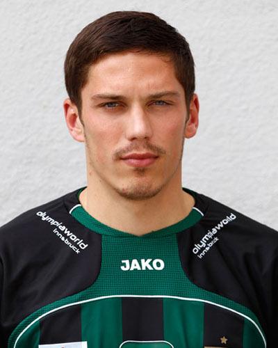 Miran Burgič