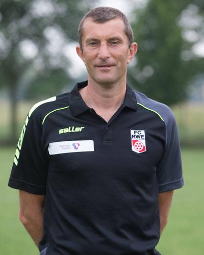 Walter Kogler