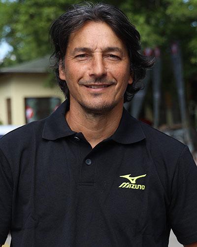 Ivica Vastić