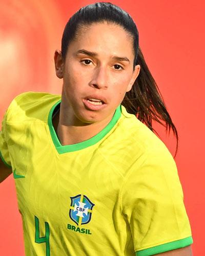 Rafaelle