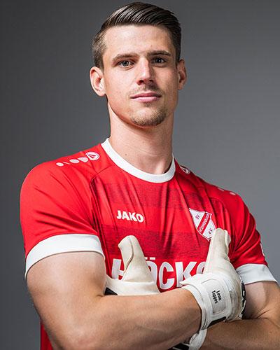 Leon Tigges