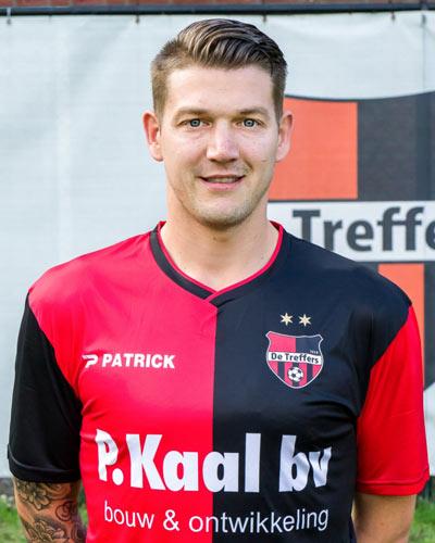 Wesley Meeuwsen