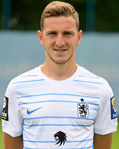 Meris Skenderović