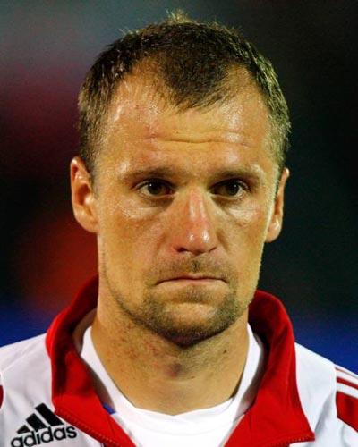 Martin Jakubko