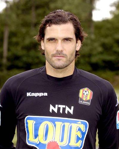 Rodolphe Roche