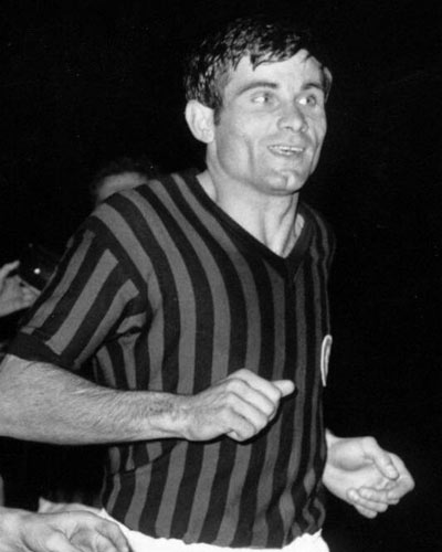 Angelo Anquilletti