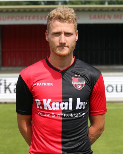 Eef van Riel
