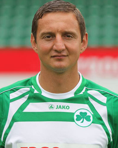 Asen Karaslavov