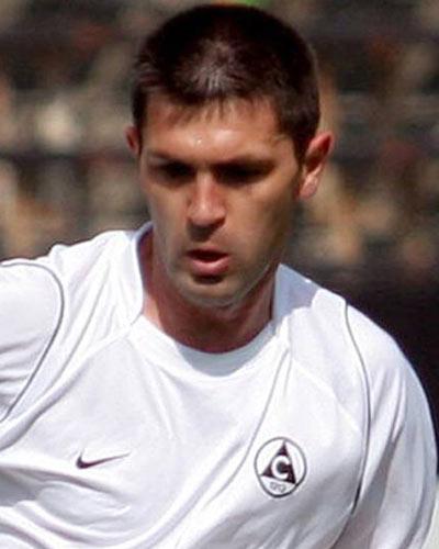 Angel Stoykov