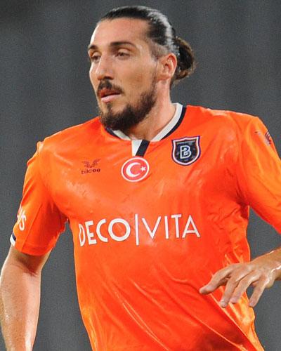 Enzo Crivelli