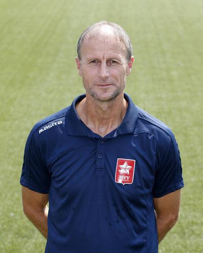 Ron Elsen