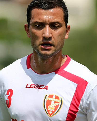 Renato Arapi