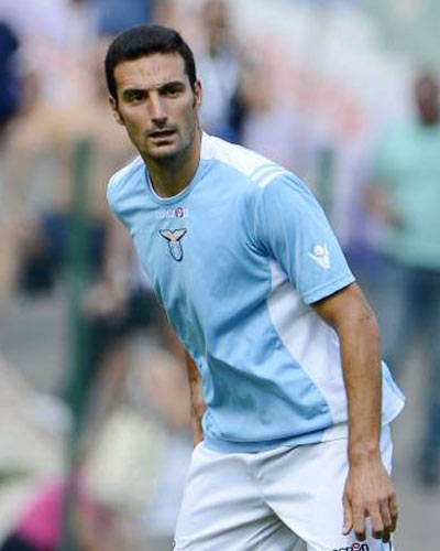 Image result for lionel scaloni