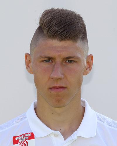 Adel Halilović