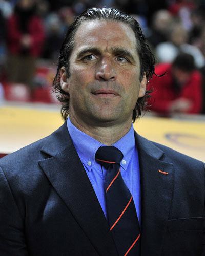 Juan Pizzi