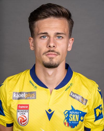 Christoph Halper