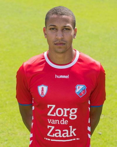 Jan-Willem Tesselaar
