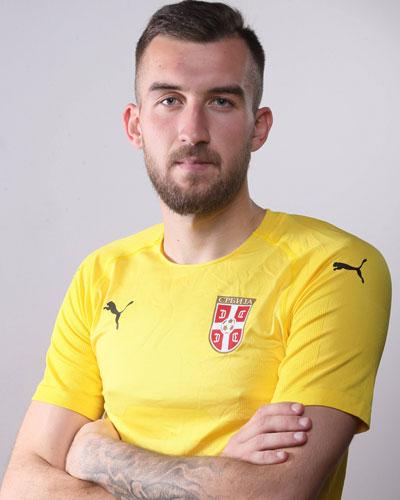 Nikola Vasiljević
