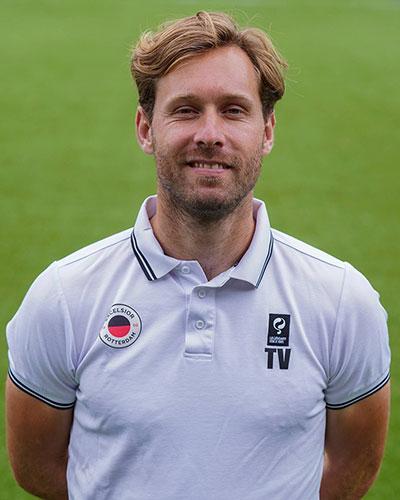 Thomas Verhaar