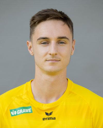 Jakob Meierhofer