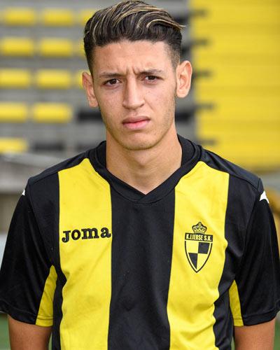 Ayyoub Allach