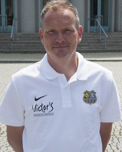 Robert Roelofsen
