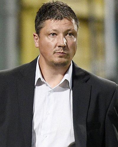 Luboslav Penev