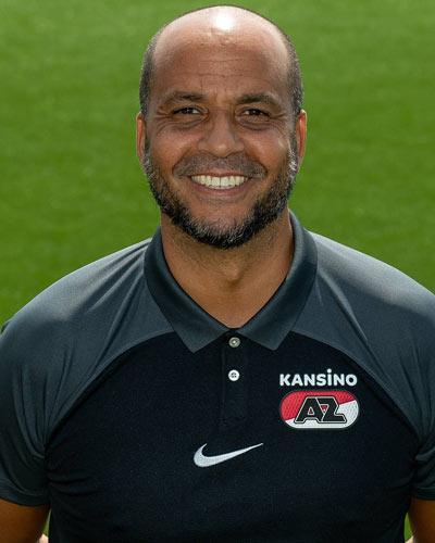 Pascal Jansen