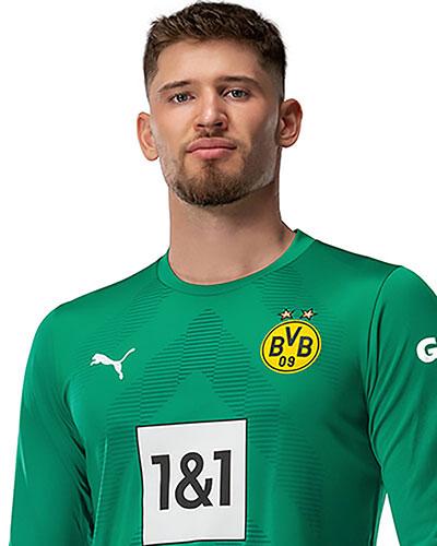 Gregor Kobel