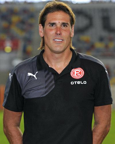 Simon Jentzsch