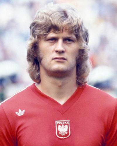 Jerzy Gorgoń