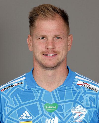 Florian Faist