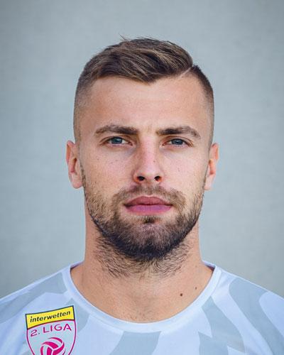 Dino Kovacec