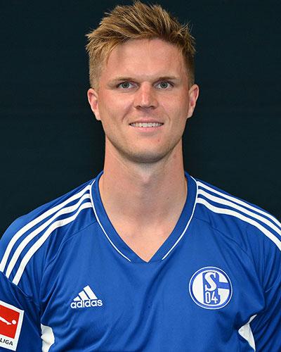 Marius Bülter