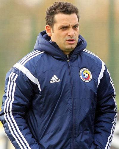 Mihai Teja