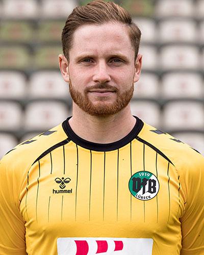 Eric Gründemann