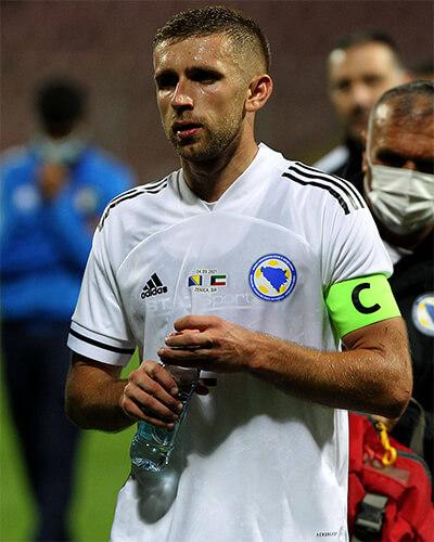 Eldar Čivić