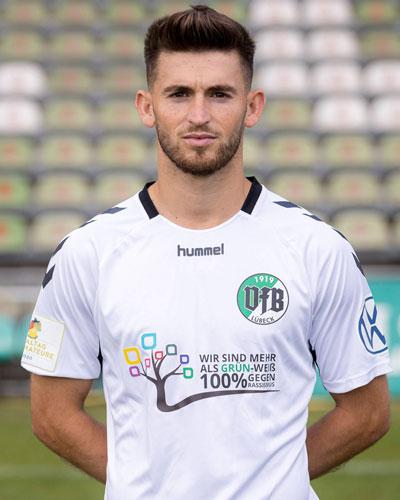 Elsamed Ramaj