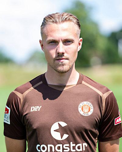 Lukas Daschner
