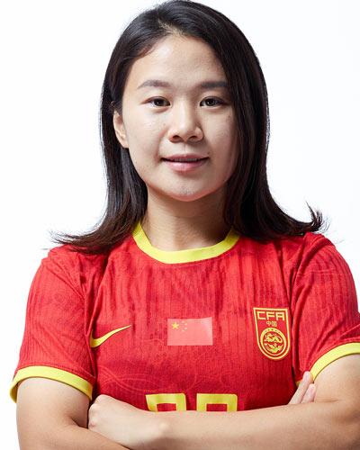 Yuyi Xiao
