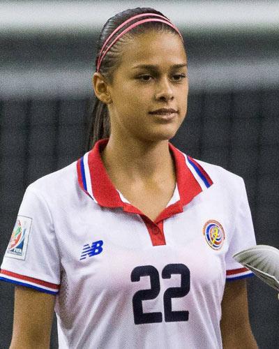 María Coto