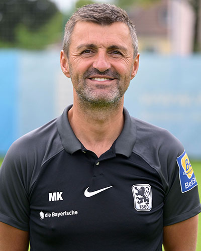 Michael Köllner
