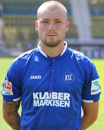 Yann Rolim